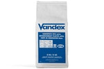 Vandex Refurbishment Plaster