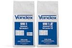 Vandex Unimortar 1