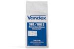 Vandex Unimortar 2