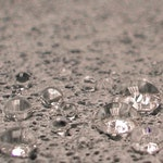 Droplet Effect