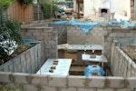 Basement design considerations