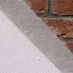 Vandex Leveling / Refurbishment Plaster