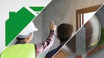Landlords, MEES & Retrofit Insulation CPD Webinar