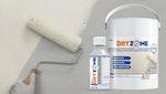 Beat Mould with Dryzone Mould-Resistant Paints