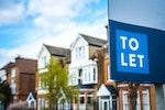 Rented properties must meet the Minimum Energy-Efficiency Standards for Landlords
