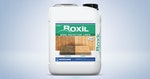 Roxil Wood Protection Liquid