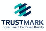 All energy-efficiency retrofit installations will be required to be carried out by a Trustmark certified contractor from July 2021.